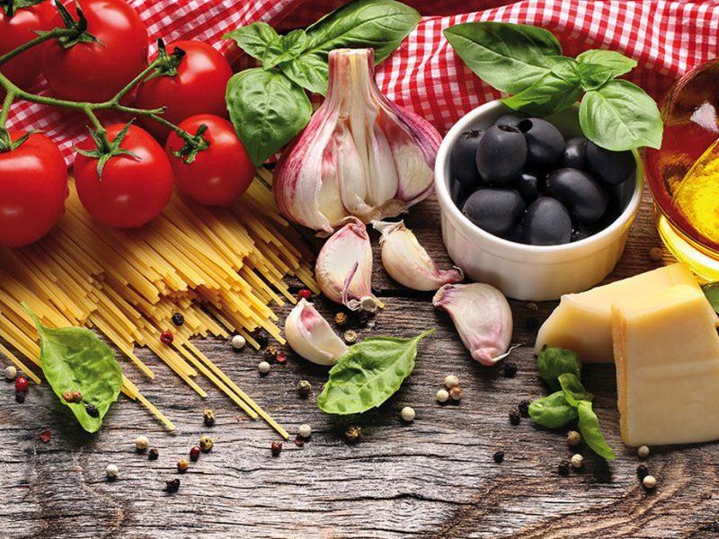 quale-dieta-mediterranea